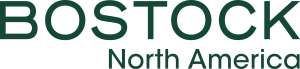 Bostock North America dark green